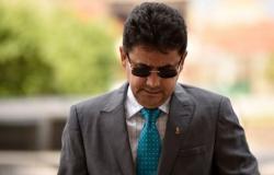 Eder é condenado a 45 anos de reclusão e deve pagar multa de R$ 99 milhões