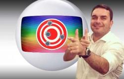 Justiça nega recurso da Globo em disputa com Flávio Bolsonaro
