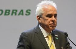 """Petrobras não vai mais patrocinar """"artistas ricos"""" nem """"filmes de qualidade mais do que sofrível"""", afirma presidente da estatal"""