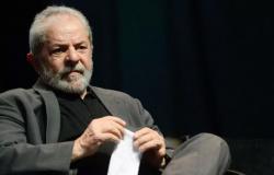 Lula não deve ser candidato a presidente para 70,6% dos brasileiros