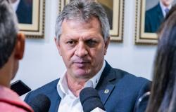 Dilmar Dal Bosco é o 10° deputado estadual contaminado pelo novo coronavírus em MT