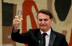Um brinde ao Bolsonaro raiz na ONU, que deixou a imprensa esperneando e a oposição de cabelo em pé