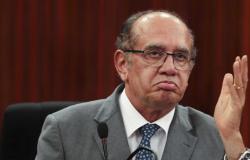 Gilmar Mendes suspende ação contra secretário de Doria
