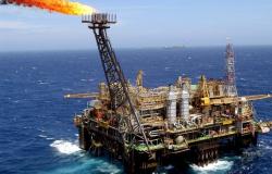 Petróleo é descoberto no pré-sal da Bacia de Campos