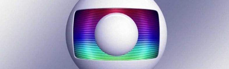 MP repudia matéria de O Globo sobre denúncia contra Flávio Bolsonaro