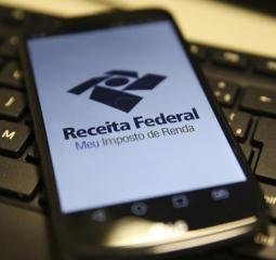 Receita paga hoje restituições do quinto lote do Imposto de Renda