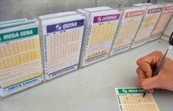 Mega-Sena, concurso 2.305: ninguém acerta as seis dezenas e prêmio acumula em R$ 100 milhões