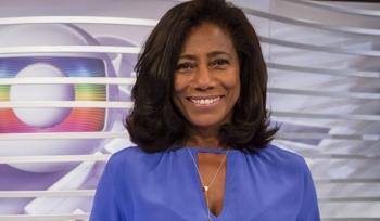 Reprodução | TV Globo