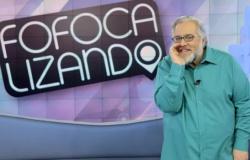 """SBT: Leão Lobo alerta sobre """"mais demissões vindo por aí"""""""
