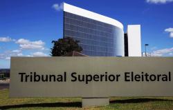 TSE permite que candidato impulsione link usando nome de adversário