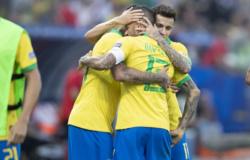 Sem chegar a acordo, Globo não exibirá jogo do Brasil nesta terça