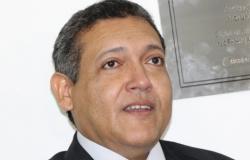 Relator dá parecer favorável pela aprovação de Kassio Nunes para o STF