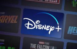 Rede Globo pode perder contrato exclusivo com a Disney em 2021