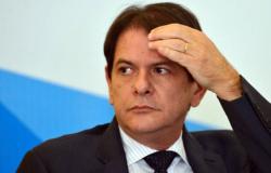 Lava Jato faz operação contra repasse de R$ 25 milhões da JBS para grupo de Cid Gomes