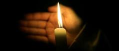 Marcelândia: Moradores sofrem por conta das 'quedas de energia elétrica' que ocorrem quase que diariamente na região