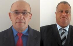 Câmara de Vereadores entrega títulos de Cidadão Marcelandiense à personalidades na noite de ontem (19)