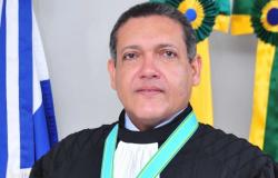 STF: Saiba como será a sabatina de Kássio Nunes no Senado