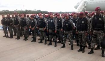 FNSP/SP/Divulgação