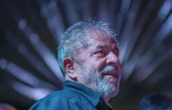"""PT usará horário eleitoral para """"atacar"""" condenação de Lula"""