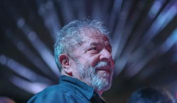 PT usará horário eleitoral para defender anulação de condenação de Lula Foto: Reprodução