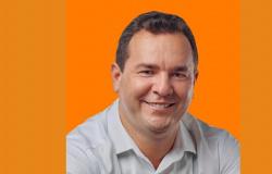 STF afasta Júnior Matuto do cargo de prefeito de Paulista, no Grande Recife