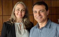 Impeachment em SC: Relator vota pelo afastamento do governador Carlos Moisés e da vice Daniela Reinehr