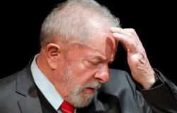 Lula vira réu na Lava Jato por lavagem de dinheiro