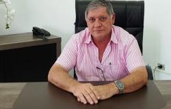 """Candidato """"Tio Patinhas"""" de MT declarou ter R$ 9 mi em espécie"""