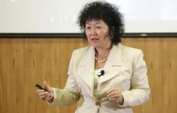 Bolsonaro compartilha entrevista de Yamaguchi sobre vacinas