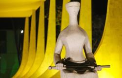 STF suspende julgamento sobre vistoria íntima em presídios