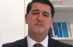 Corregedora do CNJ autoriza investigação do juiz do caso Mariana Ferrer