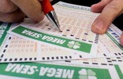 Mega-Sena, concurso 2.315: ninguém acerta as seis dezenas e prêmio acumula em R$ 27 milhões