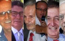Saiba quem foram os prefeitos de Marcelândia do ano de 1987 a 2020