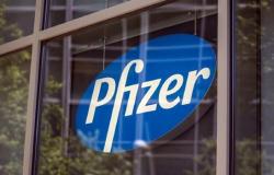 Vacina da Pfizer com Biontech contra Covid-19 tem mais de 90% de taxa de imunização