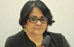 Fim da mamata: governo cancela pensão de 'perseguido político' a ex-cabos da FAB