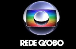 TV Globo tem pior audiência de outubro dos últimos cinco anos