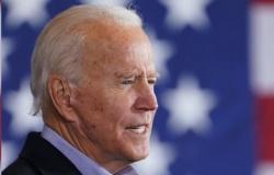 Biden é presidente apenas no Twitter
