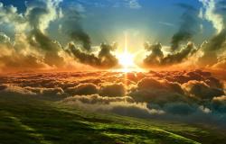 A vinda súbita do reino de Deus - Lc 17,20-25