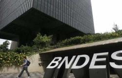BNDES tem lucro de R$ 8,73 bilhões no terceiro trimestre