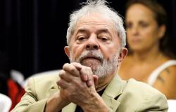 Lewandowski amplia acesso de Lula a 'delação' da Odebrecht