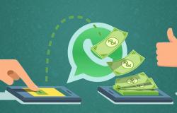 Banco Central confirma que WhatsApp entrará em pagamentos no Brasil