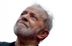 STJ rejeita ação de Lula contra condenação sobre o caso Triplex