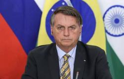 Bolsonaro promete lista de países que atacam o Brasil, mas importam madeira ilegal