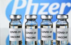 Pfizer faz proposta ao Governo Bolsonaro que permitiria vacinar milhões no 1º semestre de 2021