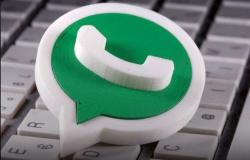 TSE: Whatsapp baniu mais de mil contas durante o 1° turno