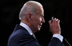 Equipe de Biden está repleta de nomes ligados ao Facebook