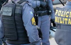 Bandido invade casa, mata mulher e estupra filha de 11 anos