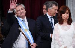FMI: Inflação na Argentina está entre as 10 maiores do mundo