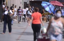Expectativa de vida no Brasil sobe para 76,6 anos em 2019