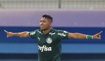 Foto: Cesar Greco/Divulgação Palmeiras